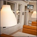 Ресторан Арена - фотография 3