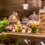 Ресторан Булошная - фотография 4