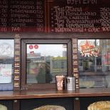 Ресторан True Burgers - фотография 5