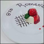 Ресторан Romeo's Bar & Kitchen - фотография 6