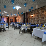 Ресторан La scala - фотография 6