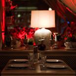 Ресторан Чурчхела - фотография 2