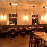 Ресторан I Wish №7 - фотография 3