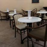 Ресторан Кофе-тайм - фотография 4