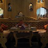Ресторан Будур - фотография 2