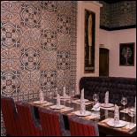 Ресторан Шале - фотография 6