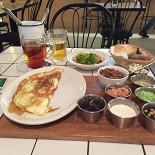 Ресторан Dizengof 99 - фотография 2