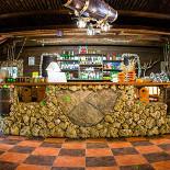 Ресторан Горные забавы - фотография 6