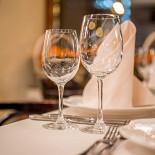 Ресторан Булошная - фотография 3