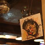 Ресторан Kopenhagen Bar - фотография 4