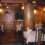 Ресторан Тартуга - фотография 3