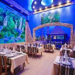Ресторан У Бориса - фотография 3