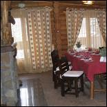 Ресторан Каньон - фотография 1