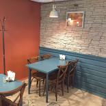 Ресторан Самобранка - фотография 6