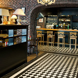 Ресторан Grill Britain - фотография 4