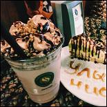 Ресторан Coffeeshop Company - фотография 2