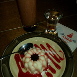 Ресторан Амбар - фотография 2