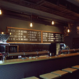 Ресторан Баркрафт - фотография 2