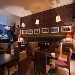 Ресторан Мандаринка - фотография 1
