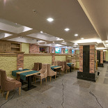 Ресторан Колхида - фотография 5