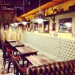 Ресторан MacNamara Irish Pub - фотография 1