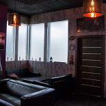 Ресторан Like Shisha на Вавилова - фотография 6