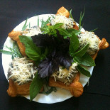 Ресторан Поляна Catering - фотография 2
