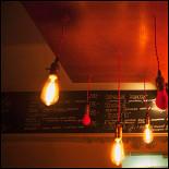 Ресторан Any Pasta - фотография 1