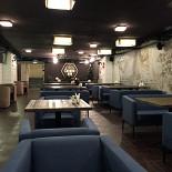 Ресторан Chrono Bar - фотография 5