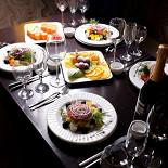 Ресторан Траттория - фотография 4