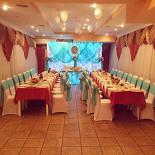 Ресторан Давыл - фотография 2