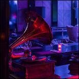 Ресторан Grammy's - фотография 2