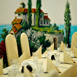Ресторан Приличное заведение - фотография 1