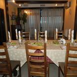 Ресторан Хабарское - фотография 2