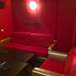Ресторан 3D Cinema - фотография 3