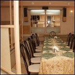 Ресторан Улыбка - фотография 3