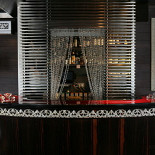 Ресторан Коммпартия - фотография 5