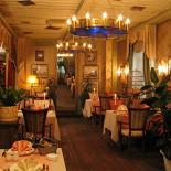 Ресторан Сударь - фотография 4