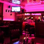 "Ресторан Релакс - фотография 5 - зал ""Лондон"""