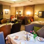 Ресторан Jourbon - фотография 5