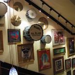 Ресторан Hard Rock Café - фотография 4