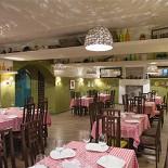 Ресторан Хинкали - фотография 3