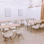 Ресторан Ла карот - фотография 3