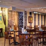 Ресторан Обуховка, 120 - фотография 1