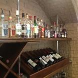 Ресторан Пехорка - фотография 1