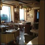 Ресторан Dor - фотография 2