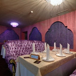 Ресторан Монро - фотография 3