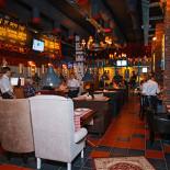 Ресторан Альховски - фотография 1