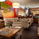 Ресторан Il forno - фотография 2