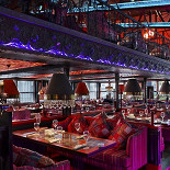 Ресторан Урюк - фотография 1